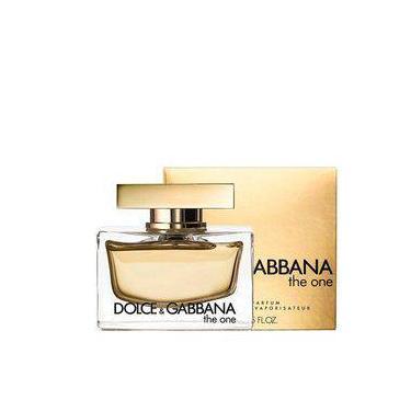 Perfumes R  34 a R  664 Dolce   Gabbana   Perfumaria   Comparar ... e7a6aeca04