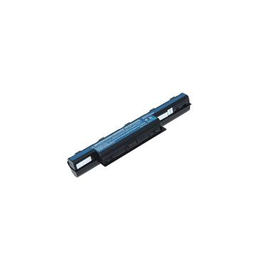 Bateria Notebook Acer Aspire 5750 AS10D51 V3-571 AS10D31 9 Células