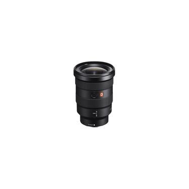 Imagem de Lente Objetiva fe 16-35mm F/2.8 gm Sony SEL1635GM