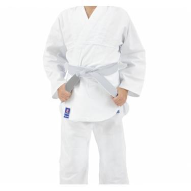 3e78907d8e3 Kimonos Torah Infantil Netshoes