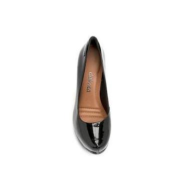 a168ff0e0 Sapato Dakota Verniz: Encontre Promoções e o Menor Preço No Zoom