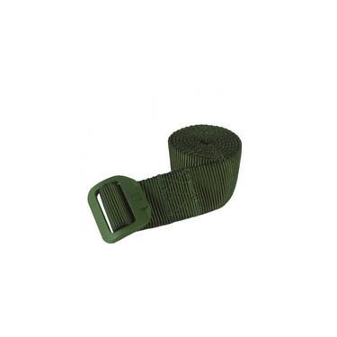 Cinto BDU 45mm Bélica Verde