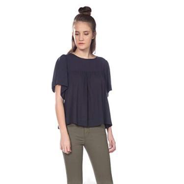 c398275c2 Camisa, Camiseta e Blusa R$ 60 a R$ 200 Blusa | Moda e Acessórios ...