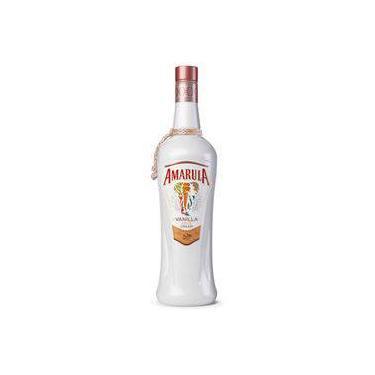 Licor Amarula Baunilha Spice 750ml