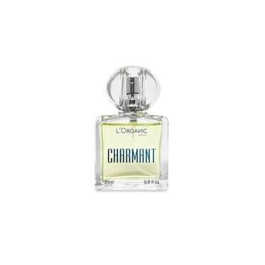 Imagem de Perfume Inspiração Olfativa Bleu De Chanel Masculino 25Ml
