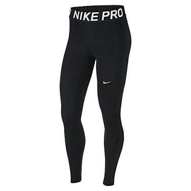 Imagem de Calça Legging Nike Pro New Preto