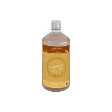 Sabonete Líquido Repós Erva Doce 1,2 L
