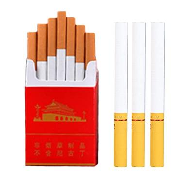Imagem de O melhor conteúdo de chá Yunnan Pu'er 30g (0,066LB) Sem Tabaco Sem Tabaco Nicotina Pu'er Chá Chá Chinês Chá Pu'er Chá Cru Chá Pu'er Chá Velha Árvore