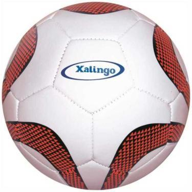45cd2fd1ae Bola de Futebol de Campo - Xalingo