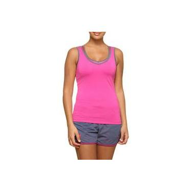 72b6d62806 Regata Puma Tp 4 In 1 Tank Top