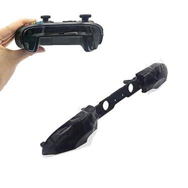 Botão Gatilho Rb Lb Controle Xbox One S / Slim Entrada P2