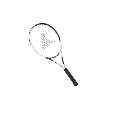 Raquete de Tênis Kinetic KI 5 16x20 300g Versão 2020 - Prokennex