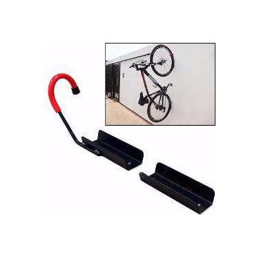 f8739de5e Peças e Acessórios para Bicicleta Pneu Suporte para Bicicleta ...
