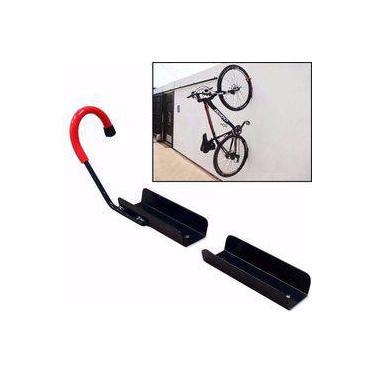 f3b1d5114 Peças e Acessórios para Bicicleta Suporte para Bicicleta Americanas ...