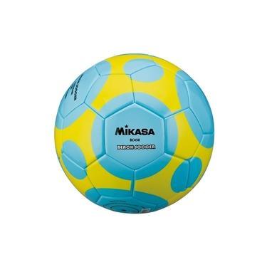Bola de futebol de areia Beach Soccer BC450 Mikasa