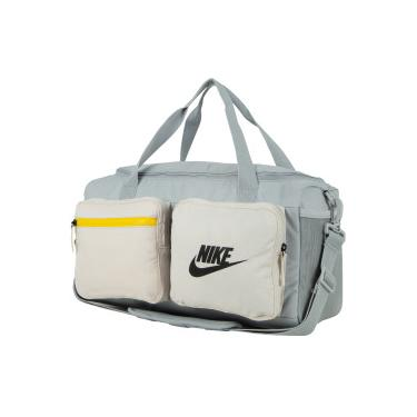 Mala Nike Future Pro Nike Unissex