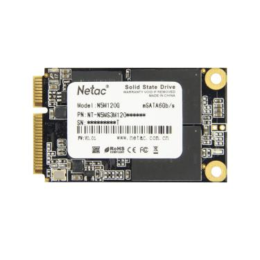 Loijon NGFF M.2 SSD to SATA 3.0 Adapter Card Converter Compatible with 30//42//60//80mm M.2 SSD Hard Drive