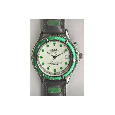 0d7c967e888 Relógio de Pulso R  100 a R  200 Cosmos