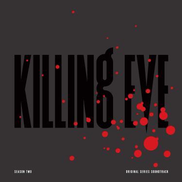 Killing Eve: Season Two (Original Series Soundtrack) [Disco de Vinil]