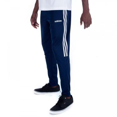 Calça adidas Sere 19 - Masculina adidas Masculino