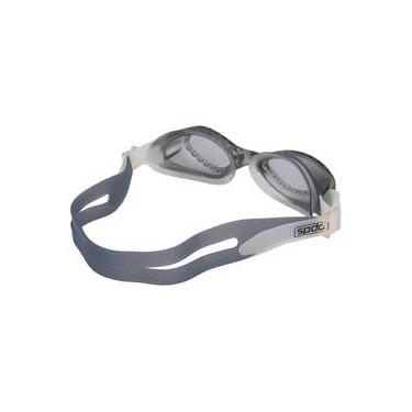baba809b1 Óculos de Natação R  30 a R  40 Shoptime