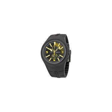 4457ebf67f3 Relógio de Pulso Momo Design Cronógrafo
