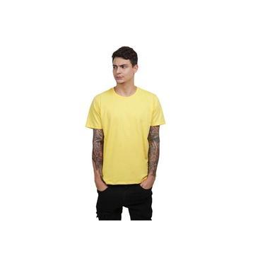 camisetas camisas masculinas promoção algodão malha penteada