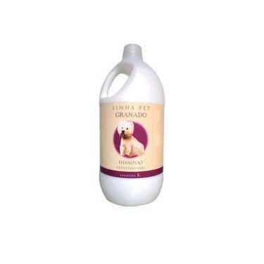 Granado Shampoo Tradicional Silicone Pet 5l