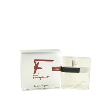 Perfume Masculino Salvatore Ferragamo 100ml