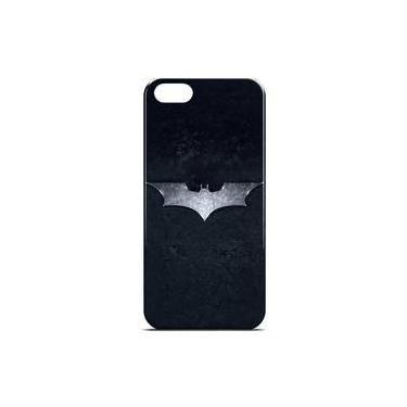 Capa Para Iphone 6 Plus De Plástico - Batman | Símbolo