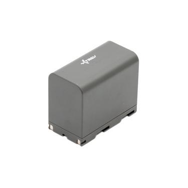 Imagem de Bateria Compatível Com SAMSUNG SB-L480 - TREV