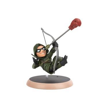 Imagem de Green Arrow (Arqueiro Verde) - Q-Fig - Quantum Mechanix