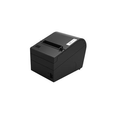 Impressora De Cupom Não Fiscal Easy Printer Im903tt Diebold