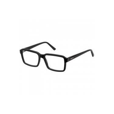 2da65ae9d Armação e Óculos de Grau Armação Americanas | Beleza e Saúde ...