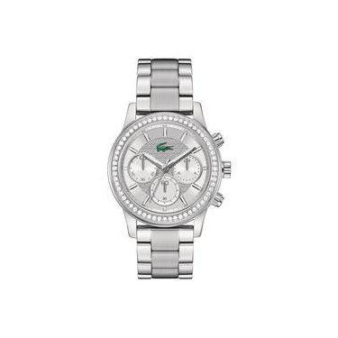 Relógio de Pulso Lacoste   Joalheria   Comparar preço de Relógio de ... 4b637ac9cf