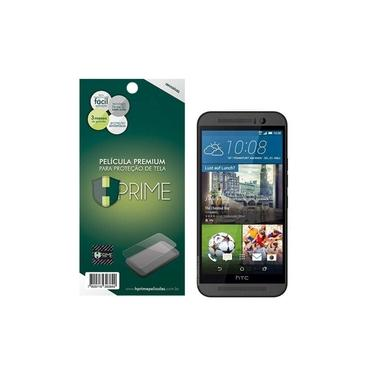 Película Pet Invisível Premium HPrime | HTC One M9 | M9S