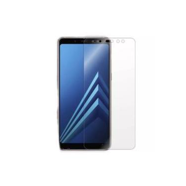 Película de Gel tela toda para Samsung Galaxy A8 2018 A530