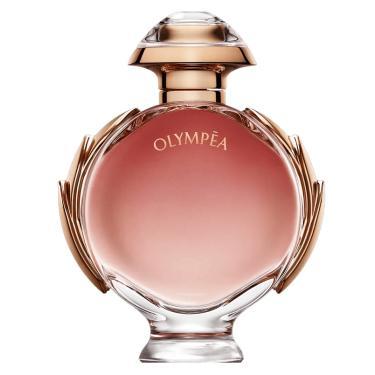 Imagem de Perfume Paco Rabanne Olympea Legend Feminino Eau de Parfum 80ml 80ml