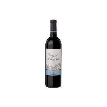 d0392b58d Vinho Argentino Cabernet Sauvignon Suave ou Doce
