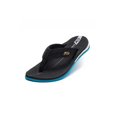 Chinelo Kenner Action Gel Marcelo M12 N35