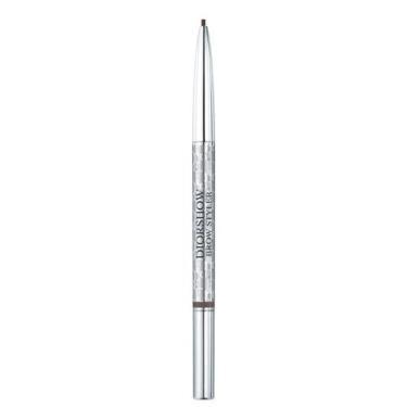 Imagem de Dior Diorshow Brow Styler - 001 Universal Brow - Lápis Para Sobrancelh
