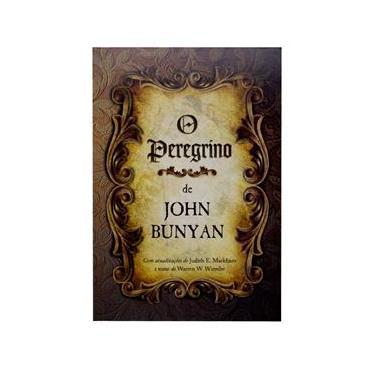 Imagem de Livro: o Peregrino | 3ª Edição | John Bunyan