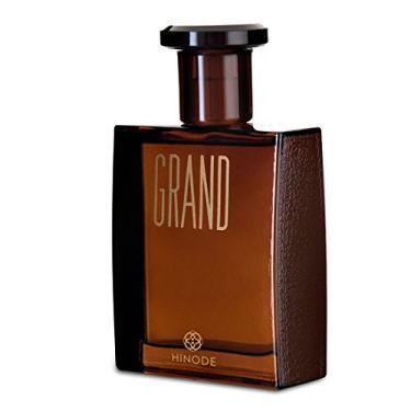 Imagem de Perfume Grand Hinode Original 100ml