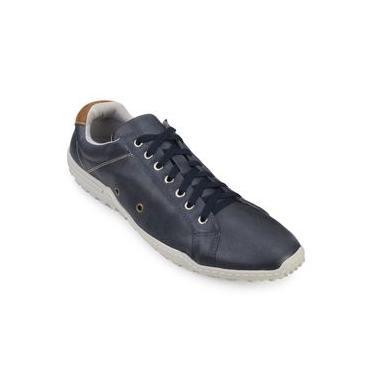 Sapatênis Alex Shoes By Franca Way 3001
