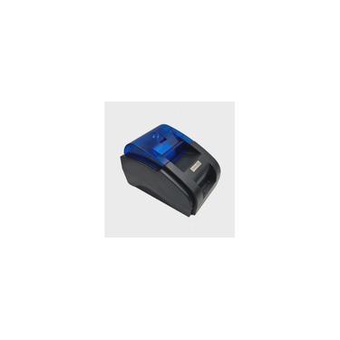 Imagem de Impressora Termica Jly-58 Cupom Nao Fiscal 58mm Tickts Pc