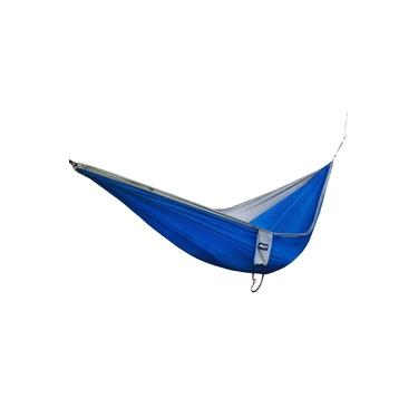 Rede De Solteiro Kokun - Nautika Azul
