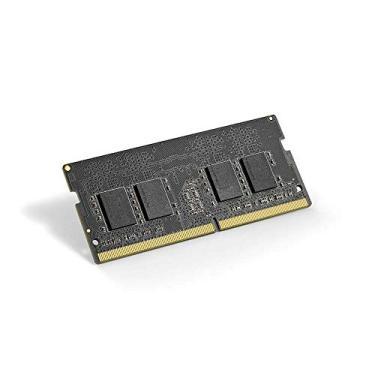 Memória Notebook DDR4 - 8GB / 2.400MHz - Multilaser - MM824
