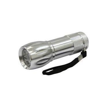 Lanterna Tática Blitz - Nautika