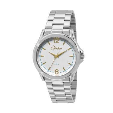 Relógio de Pulso R  109 a R  265 Resistente a àgua   Joalheria ... 4d365aebb4