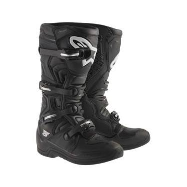 Bota Alpinestars Tech 5